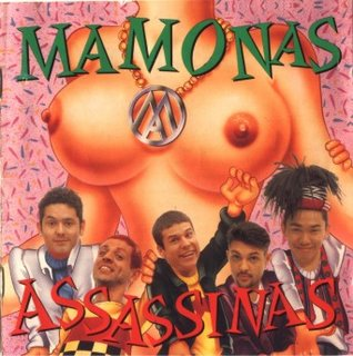 1996-mamonas-assassinas5